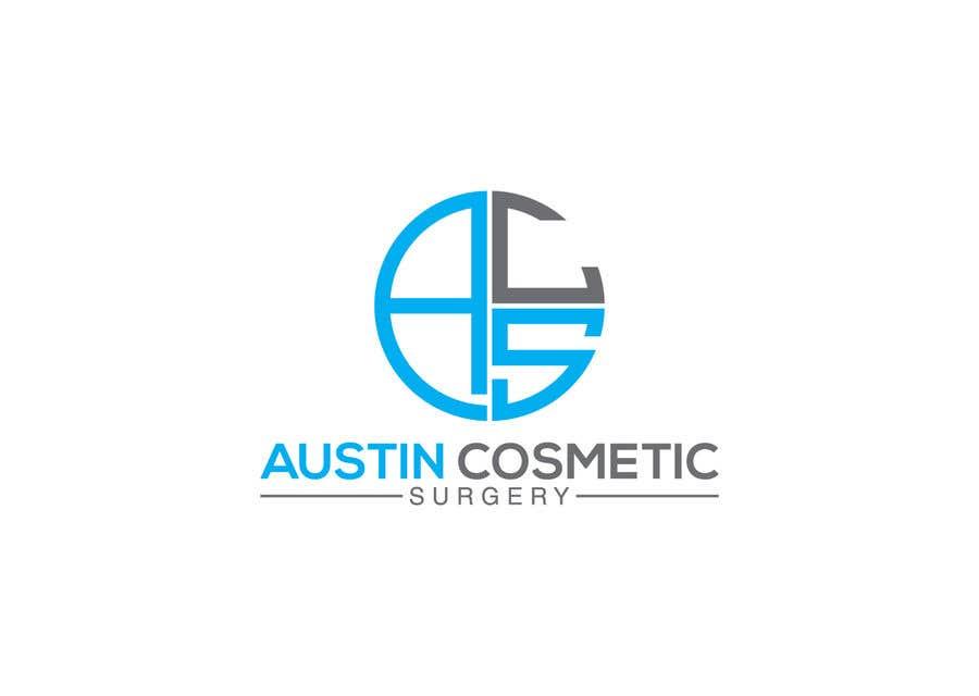 1 Austin Logo Design Firm   Branding by Graphics Artist