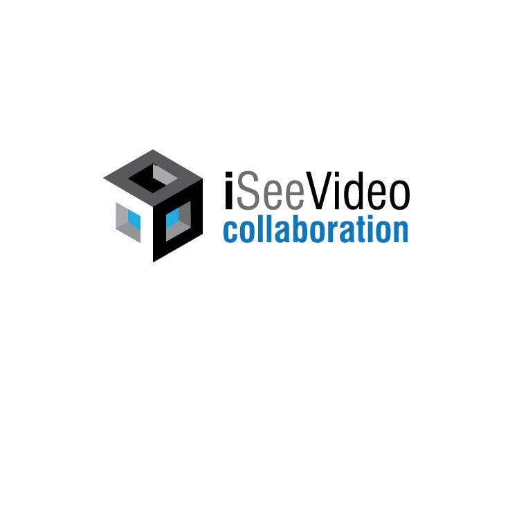 Конкурсная заявка №130 для Logo Design for iSee Video Collaboration