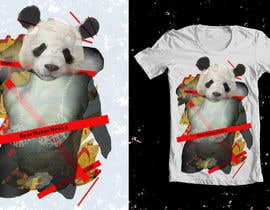 #100 for T-shirt Design for BearManor Media by myky