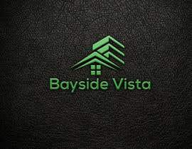 #70 for Design a Logo - Bayside Vista by hasansquare