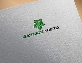 #64 for Design a Logo - Bayside Vista by AbirFreelanc