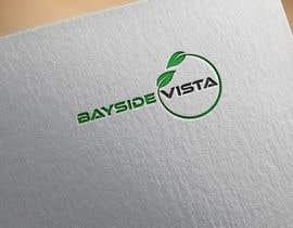 #65 for Design a Logo - Bayside Vista by AbirFreelanc