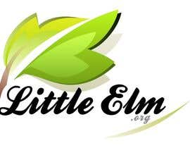 #20 untuk Logo Design for Little Elm Recreation Department oleh nnszabolcs