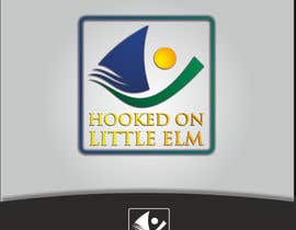 nº 70 pour Logo Design for Little Elm Recreation Department par Kuczakowsky