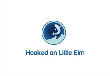 Penyertaan Peraduan #6 untuk Logo Design for Little Elm Recreation Department
