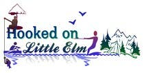 Graphic Design Entri Peraduan #52 for Logo Design for Little Elm Recreation Department