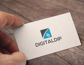 #51 cho A big shout out to professional creative logo designers for an opportunity to design a logo for a Digital Marketing Training company and win exciting rewards bởi asifekbal79