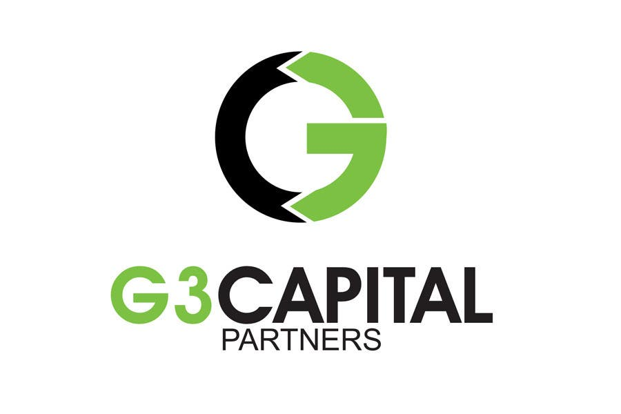 #120 for Logo Design for G3 Capital Partners by ulogo