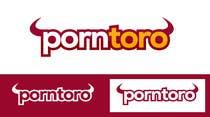 Proposition n° 35 du concours Graphic Design pour Logo Design for PornToro.com