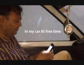 #13 para Make a video for the Freelancer Android App V2.0! por WohOMoney