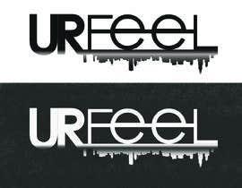 nº 59 pour Concevez un logo Conception de logo pour marque de vêtement streetwear / sportswear par moulailotfi20