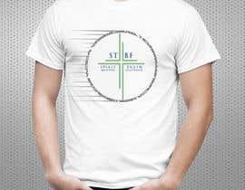 nasimparvaz tarafından Design a T-Shirt için no 65