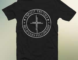 Jatanbarua tarafından Design a T-Shirt için no 69