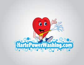 #43 untuk Edit Logo Image to Add Web Address in Bubbles Graphic oleh emoncomilla24