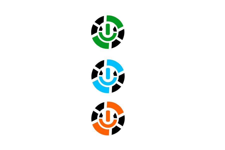 Inscrição nº                                         6                                      do Concurso para                                         Kids Night Light Graphic Design for App