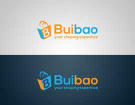 #92 for Logo for a buy&sell platform by EagleDesiznss