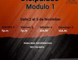 #11 for Flyer Graphic Design PROMO by mdaslammolla
