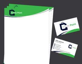 #2 for A5 flyers + sign + business cards by shaountohid
