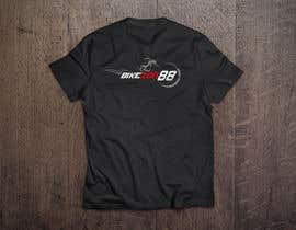 #29 untuk Design a Logo for BIKEZON88 oleh logosuit
