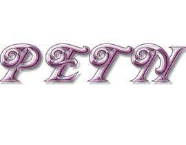 #4 para Design a Logo for PETN.NL por galaksy222