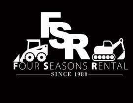 juancr2004 tarafından Logo Design for my business için no 11