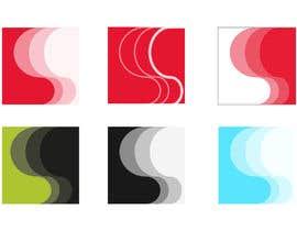 #34 para Design a simple logo for a small business de Rexcpchua