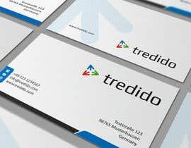 ezesol tarafından Design business cards + stationary design için no 11