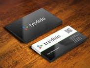 Design business cards + stationary design için Graphic Design17 No.lu Yarışma Girdisi