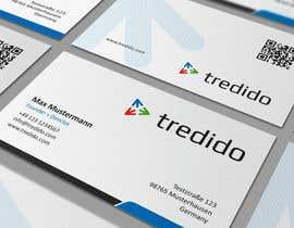 ezesol tarafından Design business cards + stationary design için no 18