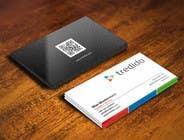 Design business cards + stationary design için Graphic Design19 No.lu Yarışma Girdisi