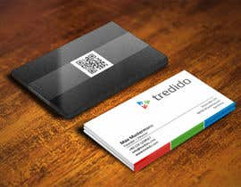 ezesol tarafından Design business cards + stationary design için no 23