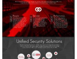 #66 for TSG Website Build. by ReneHuber