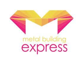 nº 4 pour Design a Logo for My new company par ijahan