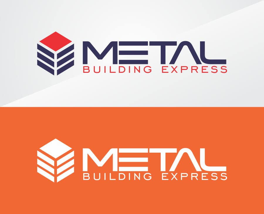 Proposition n°                                        9                                      du concours                                         Design a Logo for My new company