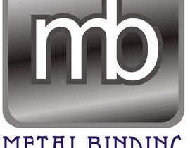 nº 10 pour Design a Logo for My new company par jqbassociates12