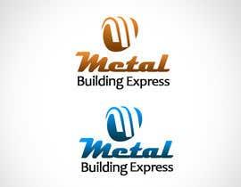 nº 26 pour Design a Logo for My new company par pixypox
