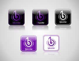 #79 para Logo Icon Music and bar manager de rusbelyscastillo