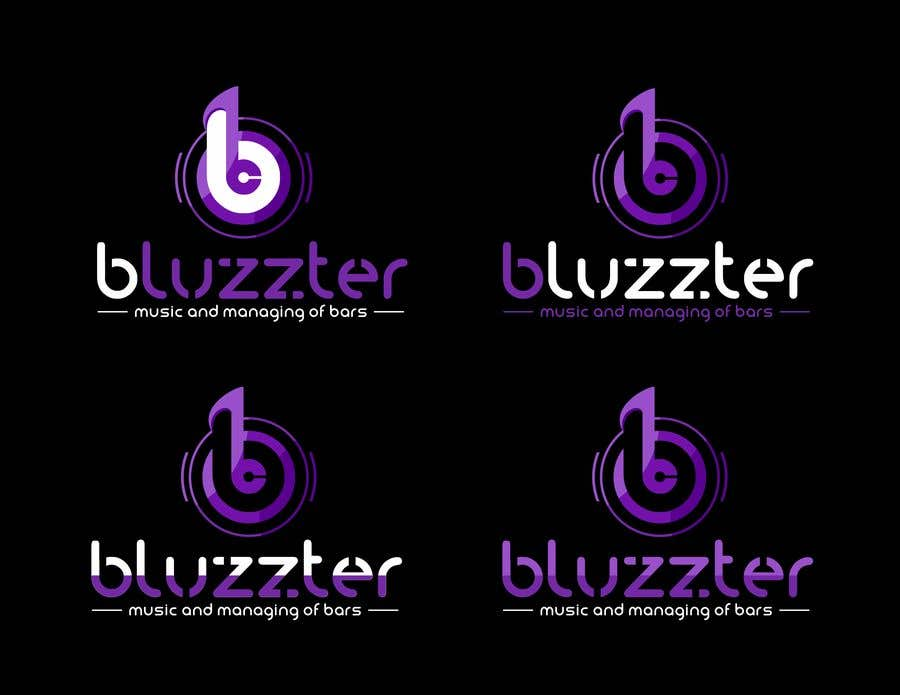 Participación en el concurso Nro.84 para Logo Icon Music and bar manager