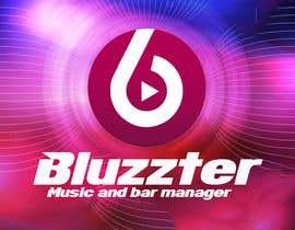 #96 para Logo Icon Music and bar manager de edwinortiz4
