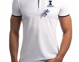 #22 pentru Diseña alguna Moda de către sandrasader
