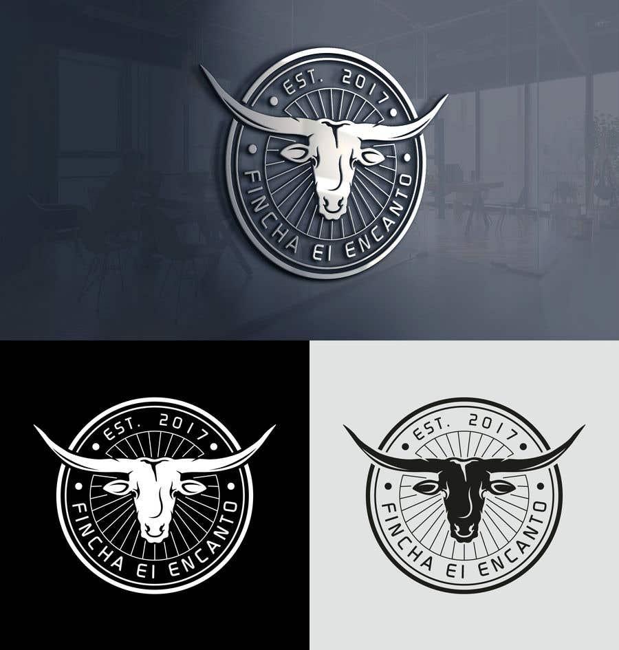Contest Entry #535 for Logo Designer