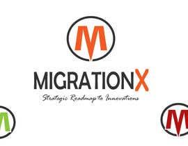 MinakshiGupta tarafından Logo Design for IT Consulting Company için no 97