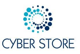 Penyertaan Peraduan #                                        31                                      untuk                                         Design a Logo for new Webstore