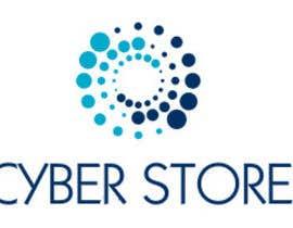 #31 untuk Design a Logo for new Webstore oleh harishjeengar