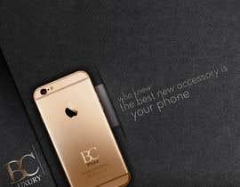 "#15 untuk Design an Advertisement ""Display"" for BC Luxury oleh xehro"