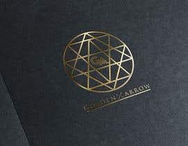 #152 สำหรับ Design a Logo โดย mdfahimasif