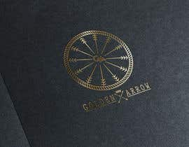 #153 สำหรับ Design a Logo โดย mdfahimasif