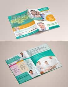 Image of                             Dental Office Brochure