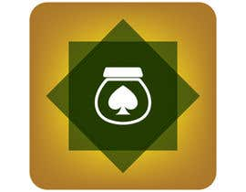 #14 for Design an Mobile Gaming App icon by realexpertkhan