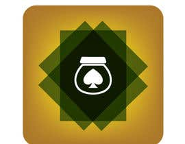 #21 for Design an Mobile Gaming App icon by realexpertkhan